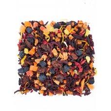 Фруктовый чай Дикий персик