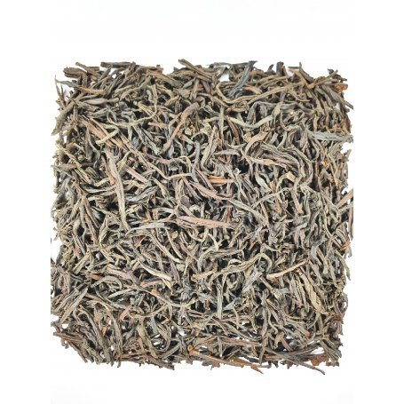 Черный чай Гордость Цейлона OP1