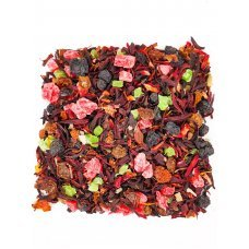 Фруктовый чай Арбузный