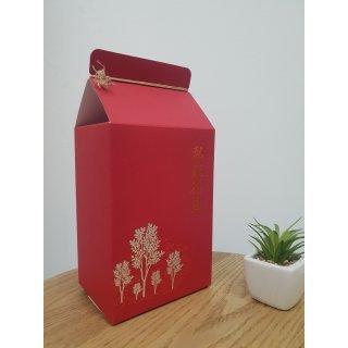 Подарочный набор с чаем №1