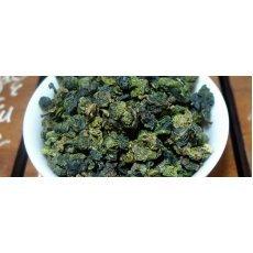 Те Гуань Инь – чай для ценителей вкуса и аромата