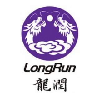 LongRun Tea Group