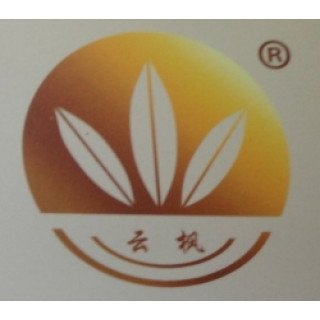 Yunfeng Native Tea Co., Ltd