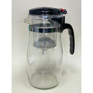ТиПод (Чайник заварочный ГунФу) 900ml
