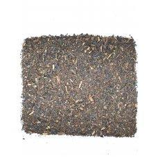 Черный чай из Тайланда Красная марка