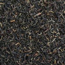 Черный чай Цейлон Ветиханда FBOP1