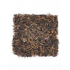 Черный чай Ассам Халмари FTGFOP1 SP