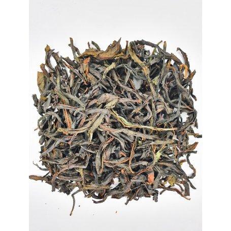 Черный Иван-чай (Кипрей)