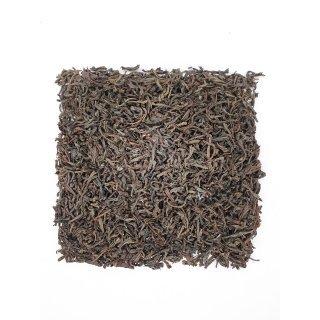 Черный чай Вулкан чувств BOP1