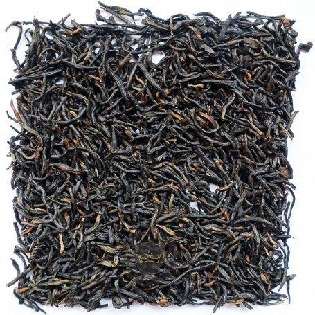 Хэй Цзинь (Черное золото)