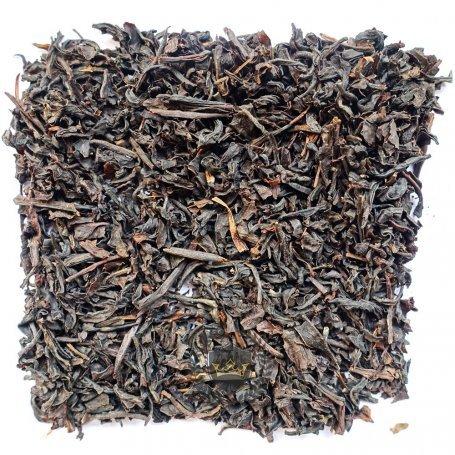 И Син Хун Ча (Красный чай из Исина)