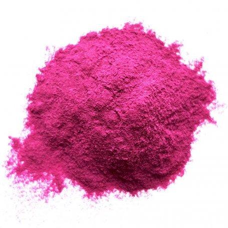 Фиолетовая матча / Purple matcha / Батат