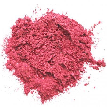 Розовая матча / Pink matcha / Роза