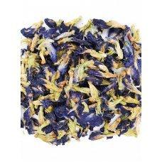 Синий чай из Клитории, Анчан, пурпурный чай