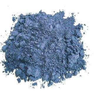Голубая матча / синяя матча / Blue Matcha