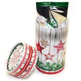 Абракадабра - новогодний подарочный набор чая