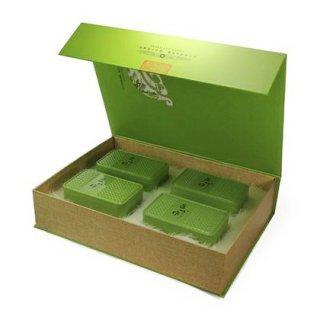 Ценитель чая - подарочный набор чая