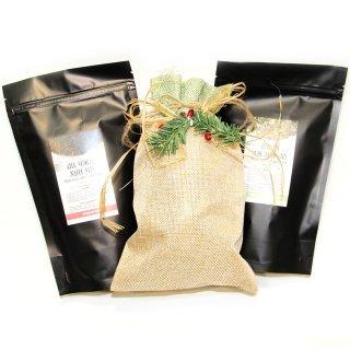 Сказочный - подарочный набор чая