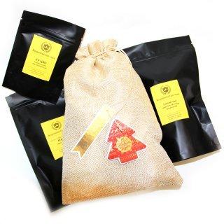 Сюрприз - подарочный набор чая