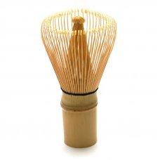 Венчик бамбуковый для матчи