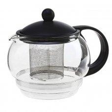 Чайник стеклянный заварочный Квайнань