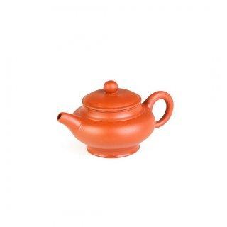 Чайник глиняный Миэр