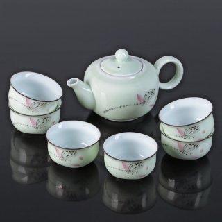 Набор для чайной церемонии Дао Ли