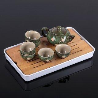 Набор для чайной церемонии Ганс
