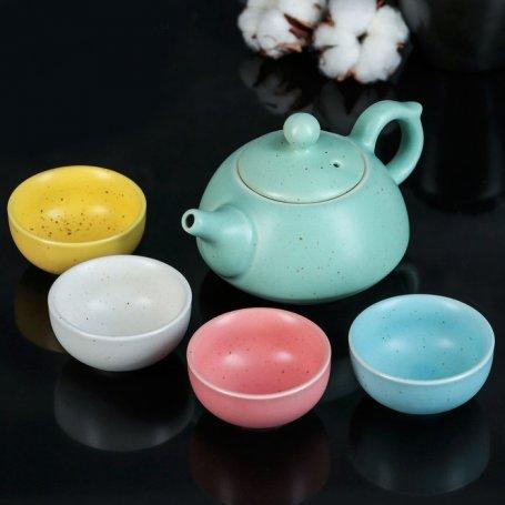 Набор для чайной церемонии Настроение