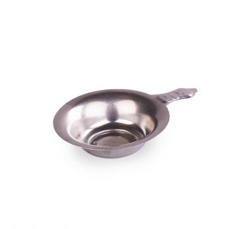 Сито для чайной церемонии (металл) 2