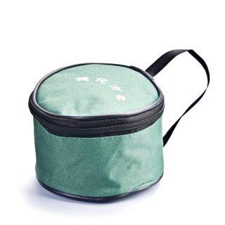 Сумка для гайвани с чашей противоударная