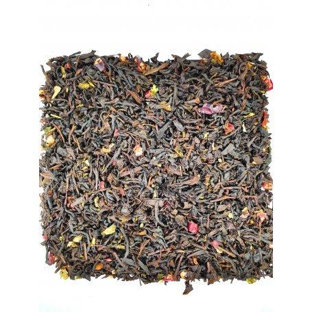 Черный чай Русский