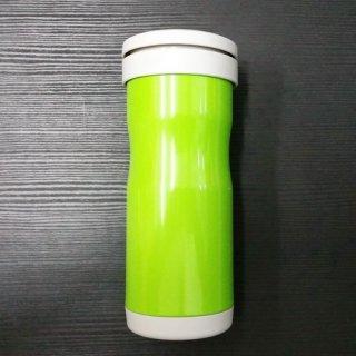 Кружка-термос Люйку (салатовый)
