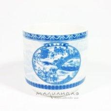 Чаша керамическая Печать