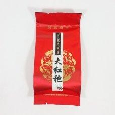 Да Хун Пао Императорский