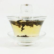 Гайвань Увертюра №3 (стекло)