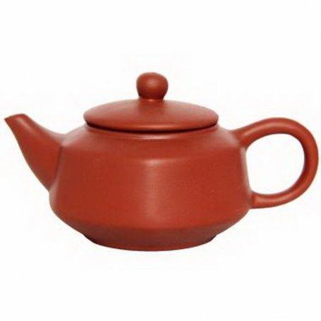 Чайник глиняный Лем Ю 2