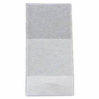Фильтр пакеты для заваривания чая S (100 шт)