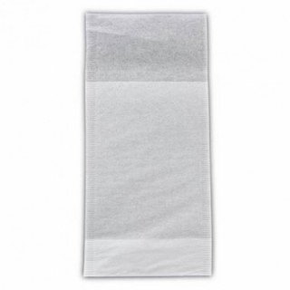 Фильтр пакеты для заваривания чая М (100 шт)