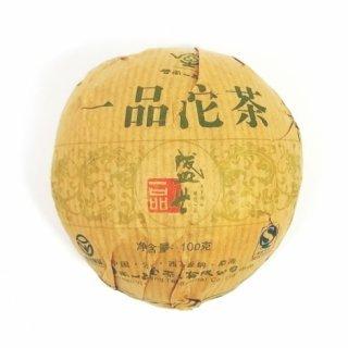 Шен пуэр Ипиньцзя