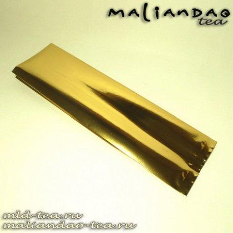 Фирменный пакет Малиандао Ти (150 гр)
