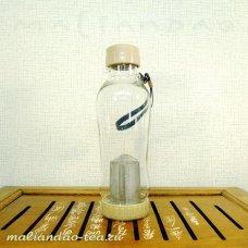 Колба для заваривания трав №1 (пластик)