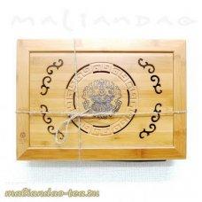 Чабань | Поднос для чайной церемонии J-217