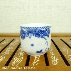 Чаша керамическая Удача