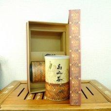 """Подарочная упаковка для чая №11 """"Секрет"""""""