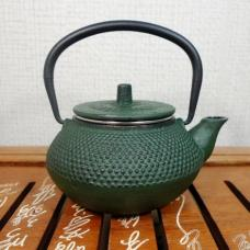 "Чугунный чайник ""Сеул"" 330мл"
