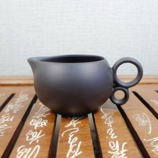 Чахай (сливник) - Ксинсай глиняный
