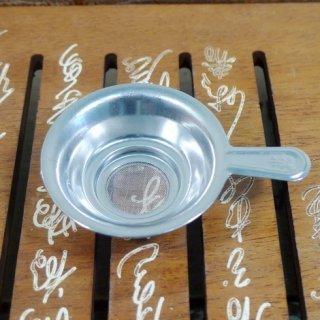 Сито для чайной церемонии (металл)