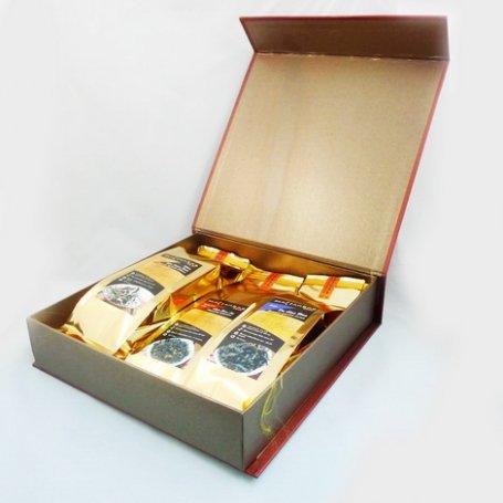 "Подарочный набор ""Чин Зен"""