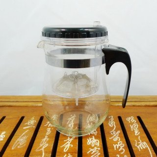 ТиПод (Чайник заварочный ГунФу) GL-702